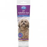 Pet Ag - UT Solution Gel For Dogs - Chicken - 5 oz
