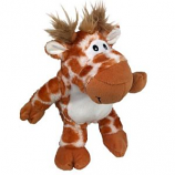 Petlou - Giraffe - 8 Inch