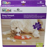 Petstages -Dog Smart Puzzle Great For Beginners Level 1 - Orange