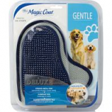 Four Paws - Magic Coat Tender Tip Deluxe Love Glove For Dogs