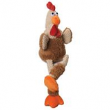Quaker Pet Group - Just For Me Skinny Rooster
