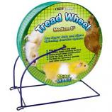 Ware Mfg - Tread Wheel - Assorted - Medium
