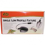 Zilla - Low Profile Single Fixture - Single