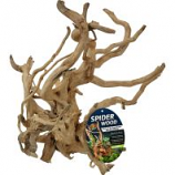 Zoo Med Laboratories - Spider Wood - Large/16-20 Inch