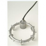 Farm Innovators - Cast Aluminum Submergible De-Icer - 1500 Watt