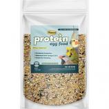 The Higgins Group - Higgins Protein Egg Food - 1.1 Lb