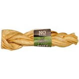 Redbarn Pet Products - Puff Braid Dog Chew - Large