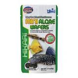 Hikari Sales Usa - Mini Algae Wafers - Mini - .77 Ounce