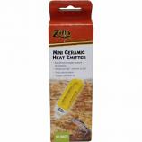 Zilla - Ceramic Heat Emitter - Mini/50 W