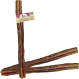 Fieldcrest Farms - Fieldcrest Farms Bully Stick - 12 Inch