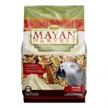 The Higgins Group - Mayan Harvest Natural Holistic Blend For Celestial - 3Lb