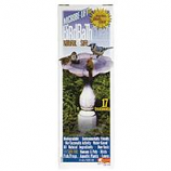 Ecological Laboratories - Microbe-Lift Birdbath Clear - 17 Treatments