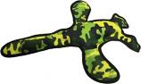 Petlou - Jungle Buddy Mallard Duck - 17 Inch