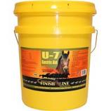Finish Line - Finishline U7 Gastric Supplement Liquid -  5 Gallon