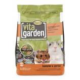 Higgins Premium Pet Foods - Vita Garden Natural Blend For Hamster/Gerbil - 2.5Lb