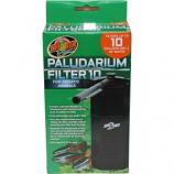 Zoo Med -Paludarium Filter -10 Gal