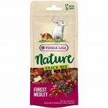 Higgins Premium Pet Foods - Nature Snack Mix Forest Medley - 3 oz