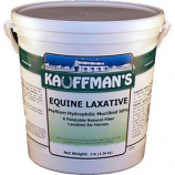 DBC Agricultural Products - Equine Laxative - 3 Lb