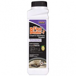 Bonide Products  - Flea Beater 7 Carpet And Upholstery Powder - 1 Lb