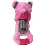 Charming Pet Products - Peek-A-Boos Pig Dog Toy