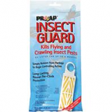 Chemtech - Prozap Insect Guard - 2.8 Ounce