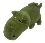 Petlou - Alligator - 17 Inch