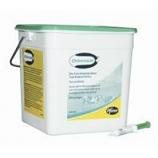 Pfizer Animal Health - Orbeseal Teat Sealant Tubes - 4 Gram