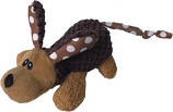 Petlou - Cute Animal Dog - 10 Inch