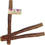 Fieldcrest Farms - Fieldcrest Farms Bully Stick - 9 Inch