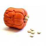 SodaPup - MKB Jack O' Lantern - Large - Orange