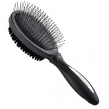 Andis - Premium Pet Two-Sided Brushes