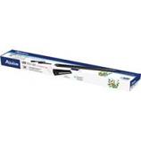 Aqueon Products - Glass - Aqueon Led Strip Light - Black - 30 Inch