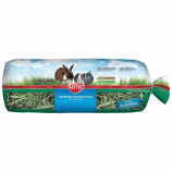 Kaytee Products - Natural Orchard Grass - 24 oz