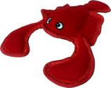 Petlou - Bite Me-Lobster - 17 Inch