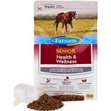 Farnam Companies  - Senior Health And Wellness -  3.75 Lb