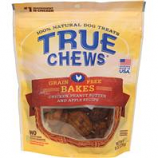 Tyson Pet Products - True Chews Bakes - 8 Ounce