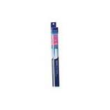 Aqueon Products-Supplies - Aqueon Colormax T8 Fluorescent Lamp - 48 In / 32 Watt
