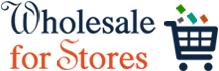 Wholesaleforstores