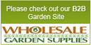 Wholesale Garden - Wild Bird Supplies