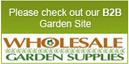 Wholesale Garden - Wild Bird Supplies
